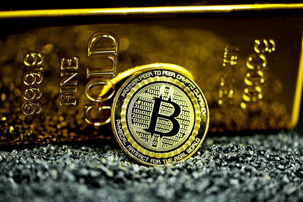 Proof of work : Comment procéder à l'extraction du Bitcoin ?
