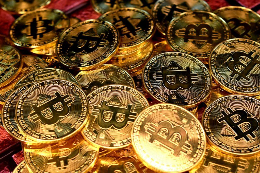 Vendre sa crypto : Où acheter ses crypto-actifs ?