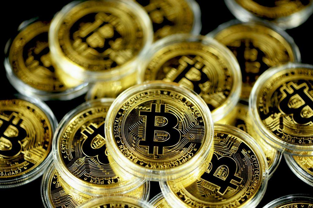 Acheter sa crypto : Les meilleures plateformes pour s'en procurer