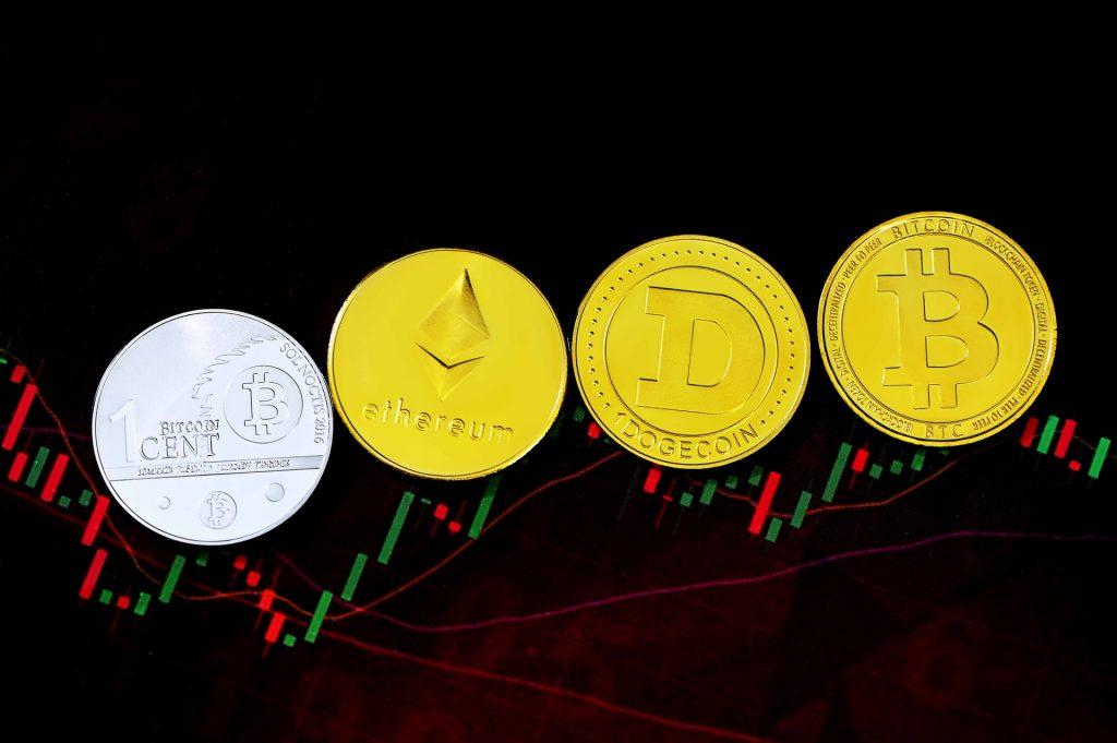 Gagner des intérêts : Quelle crypto choisir ?
