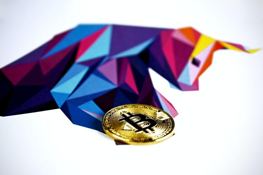 Impôts cryptomonnaies - Connaître la législation en vigeur est un atout