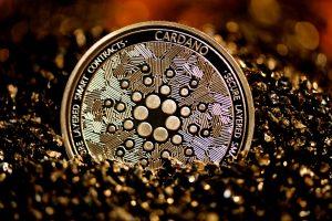 Investir en cryptomonnaie