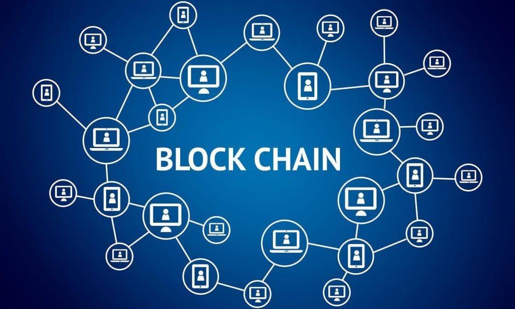 Ledger - La blockchain est un grand régistre