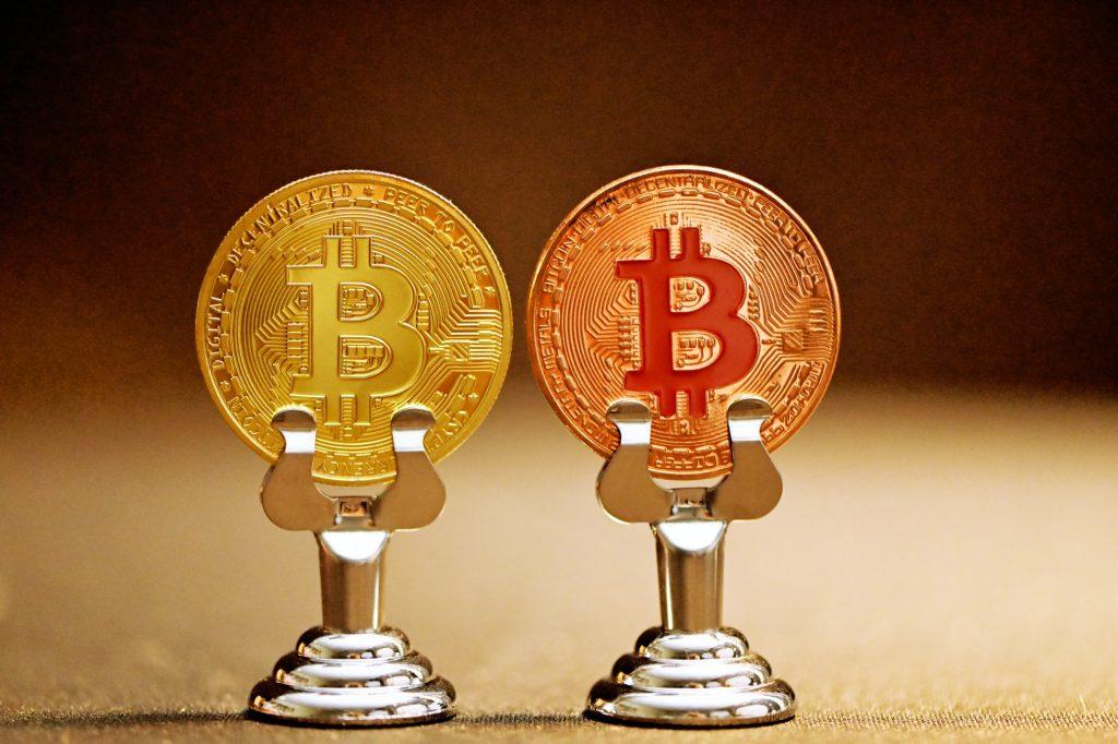 Sécuriser ses cryptomonnaies - Choisir convenablement son portefeuille
