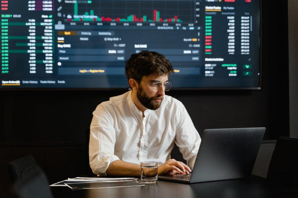 Sécuriser ses cryptomonnaies - Comprendre le fonctionnement des monnaies numériques