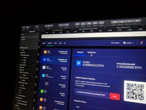 Fonctionnement OpenSea -la DeFi OpenSea, le crypto-art et les NFT
